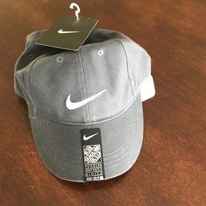 Toddler Nike Hat